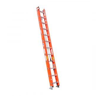 Escalera de Extensión de Peldaños Werner Modelo D6228-2MX