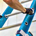 Ventajas de usar escaleras de fibra de vidrio