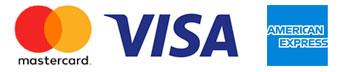 Paga con tu tarjeta de credito o debito